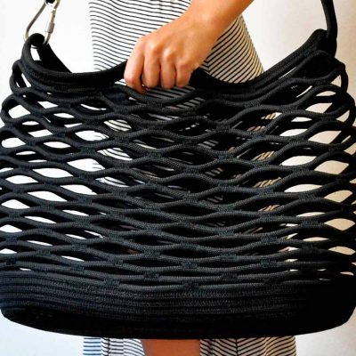 HUNCH design bag