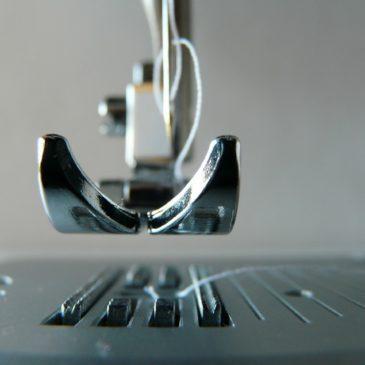 PATRONAJE INDUSTRIAL: Aspectos fundamentales del nacimiento de un producto técnico textil