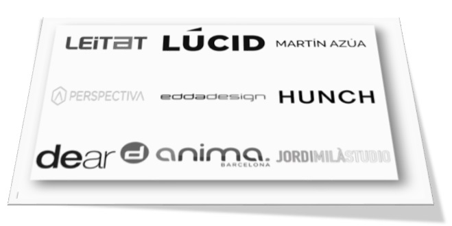 Technical textiles in Barcelona