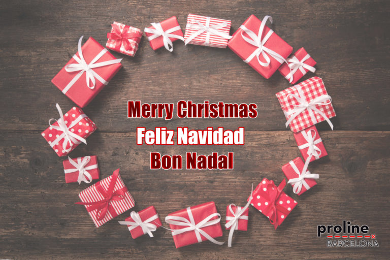 Navidad_2020_prolinebarcelona