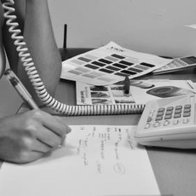 0-comencem-contacte-client
