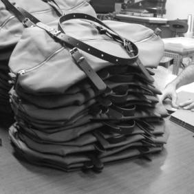 100-embalaje-entrega