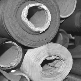 30-materiales-fabricacion